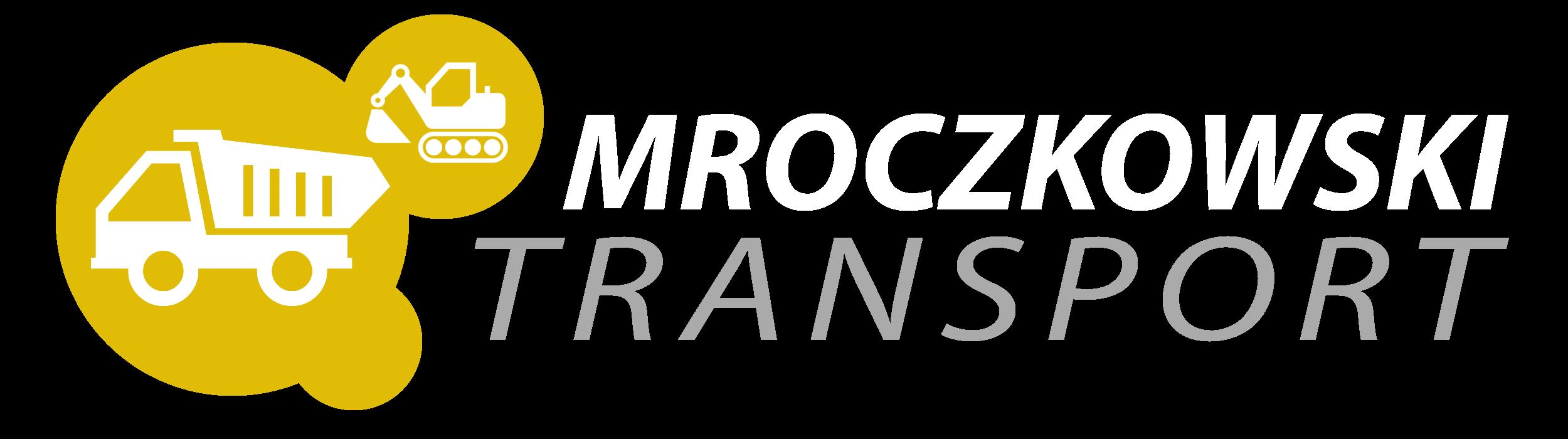 Mroczkowski Transport